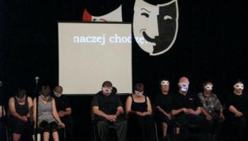 Warsztaty-teatralne
